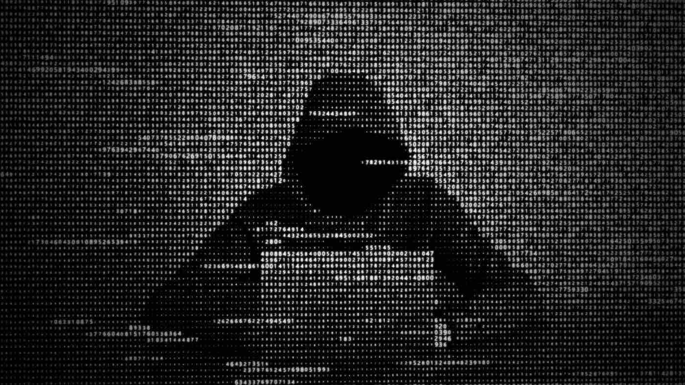 arizona cyber criminal