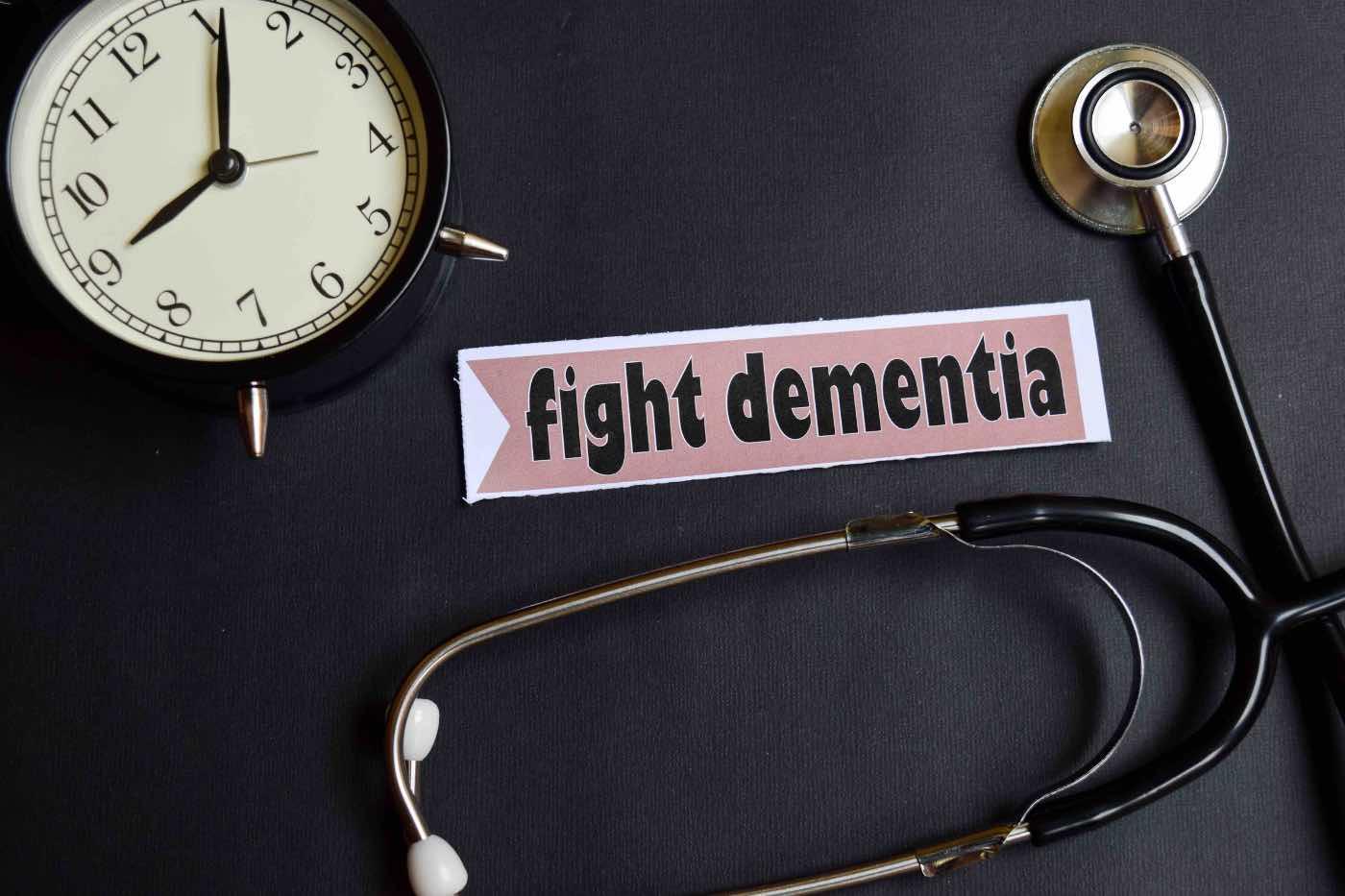 Arizona Dementia Resources