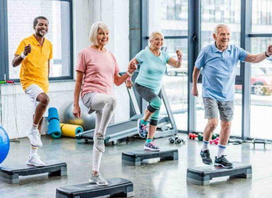 Preventing alzheimer's Disease Arizona