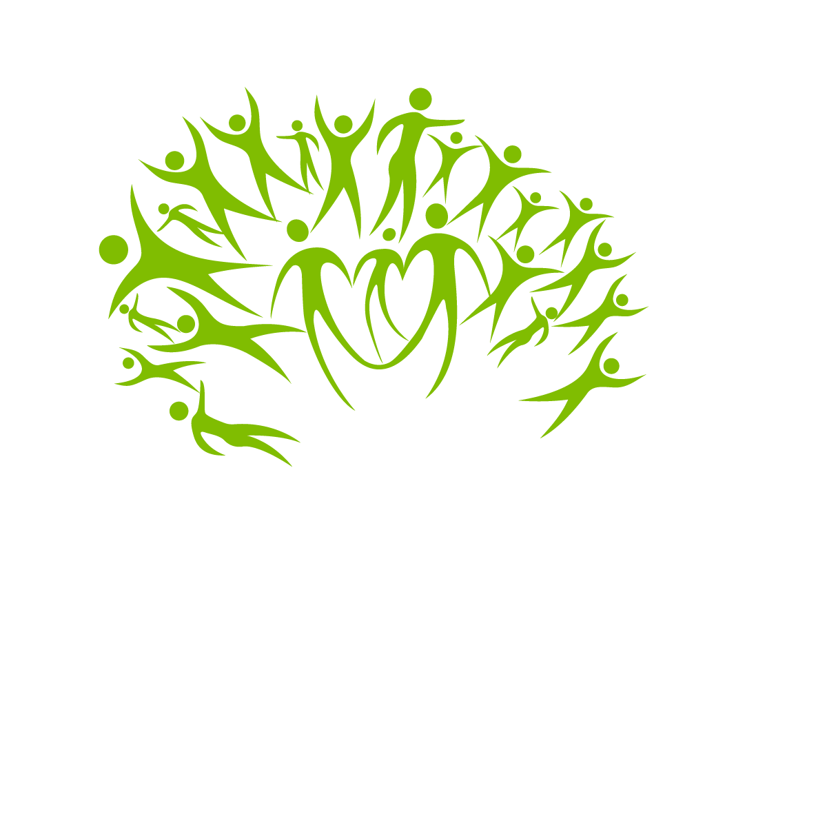 Generations Home Care Logo